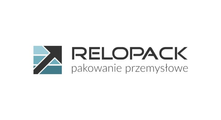 RELOPACK SOLUTIONS